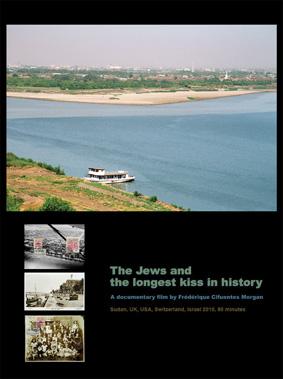 Jews of Sudan