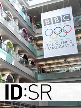 BBC Media Center UK
